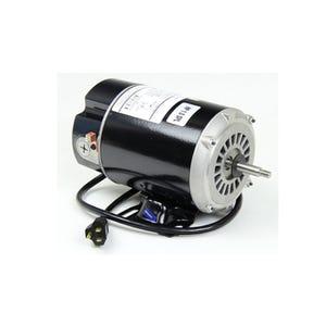 Motor 0.75 HP 115V, 1sp