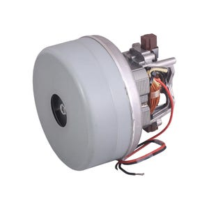 Air blower motor 2 HP, 230 V