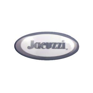 Pillow Insert Jacuzzi (Oval) , Jacuzzi 2000-263
