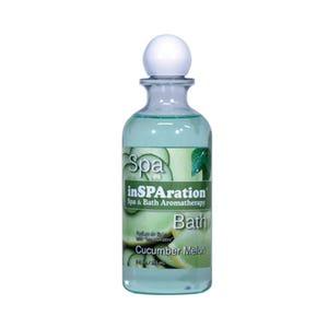 Aroma Fruit Liquids Liquid, Cucumber Melon, 9oz Bottle