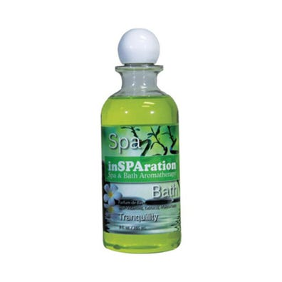 Aroma Moodsetter Liquids Liquid, Tranquility, 9oz Bottle
