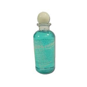 Aroma Spice Liquids Liquid, Country Herbal, 9oz Bottle