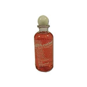 Aroma Tropical Liquids Liquid, Pink Grapefruit, 9oz Bottle