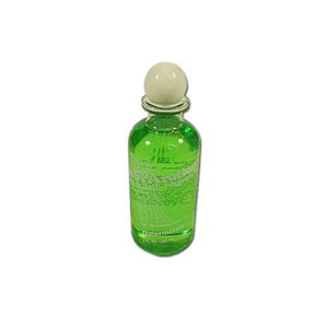 Aroma Fruit Liquids Liquid, Watermelon, 9oz Bottle