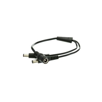 Adapter Cable Cable, ELS/EL8000