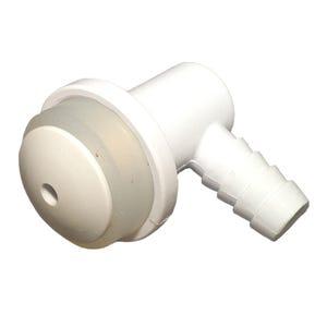 Air Injector