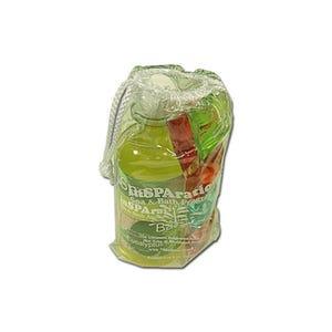 Aroma Tropical Liquids Liquid, Gift Pack, (1) 9oz Bottle & (5) 1/2oz Pillows