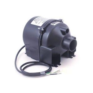 Air Blower 2.0Hp, 120V, 9.0A