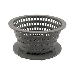 Filter Basket Filter Basket, Elite, 50/75/100 sq ft, Gray