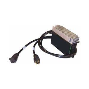 Wire Harnesses Titan Bath Control, 4 Pin Mini Din Plug