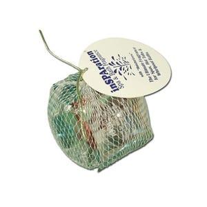 Aroma Tropical Liquids Liquid, Sampler Bag of 6, Assorted 1/2oz Pillow Packets