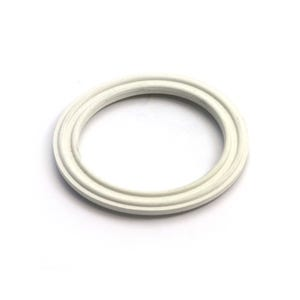 Jet Gaskets/O-Rings CMP, CAD Whirlpool
