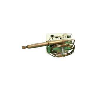 """Thermostat 36"""" Capillary x 5/16"""" Bulb 4.13"""" Bulb Length"""