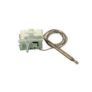 """Thermostat 48"""" Capillary x 5/16"""" Bulb x 4.20"""" Bulb Length"""