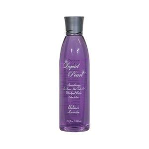 Aroma Moodsetter Liquids Liquid Pearl, Balance, 8oz Bottle