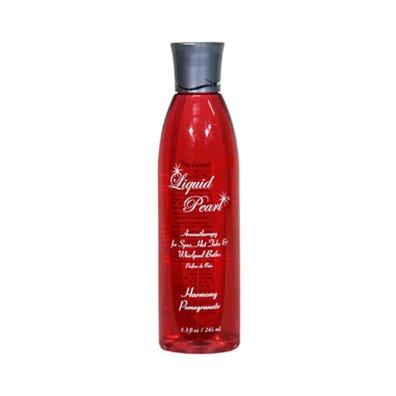 Aroma Moodsetter Liquids Liquid Pearl, Harmony, 8oz Bottle