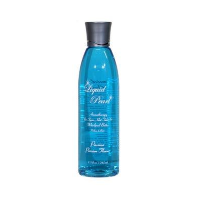 Aroma Moodsetter Liquids Liquid Pearl, Passion, 8oz Bottle