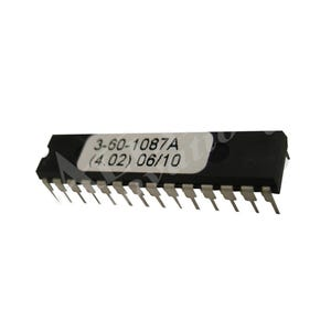 Eprom Chip LX-15 R4.02 Alpha