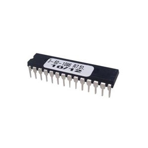 Eprom Chip E Prom Chip