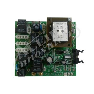 Circuit Board SC-1000, Smartouch Digital