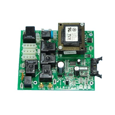 Circuit Board SMTD-1000A-PXL-D