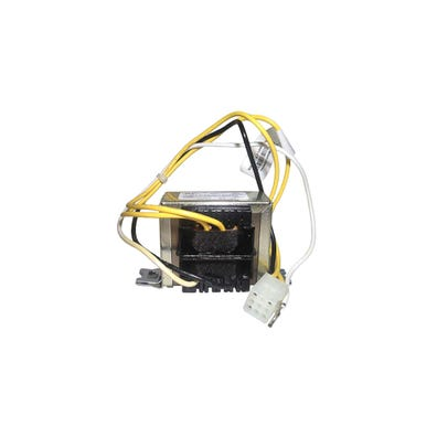 Transformer 230VAC-12VAC, 4 Wire w/9 Pin Molex Plug