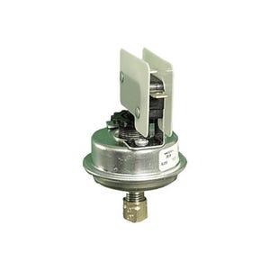 Pressure Switch SPST, 1 Amp, 1-5 Psi