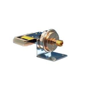 Pressure Switch SPNO, 25 Amp, 1-5 Psi