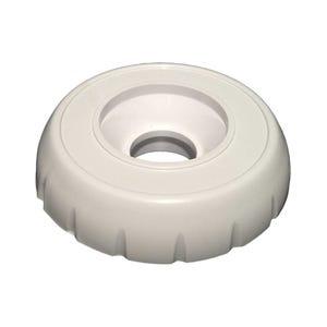 "Plumbing Caps/Lids Diverter, 1"", White"