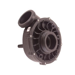 """Viper Wet End 5.0HP, 56Y, In 2-1/2"""" MBT, Out 2-1/2"""" MBT"""