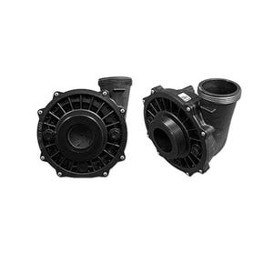 "Executive Wet End 2.0HP, 48Y, In 2-1/2"" MBT, Out 2"" MBT"