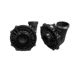 "Executive Wet End 3.0HP, 48Y, In 2-1/2"" MBT, Out 2"" MBT"