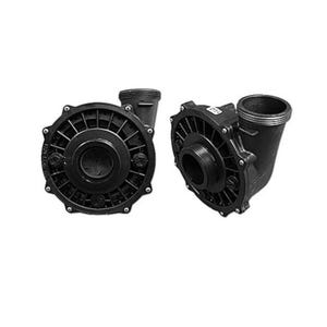 """Executive Wet End 1.5HP, 48Y, In 2"""" MBT, Out 2"""" MBT"""