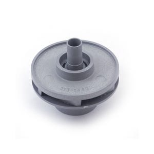 Spa-Flo Impeller 1 HP