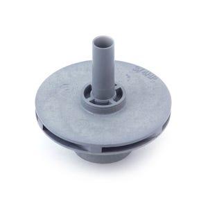 E-Series Impeller 0.75 HP