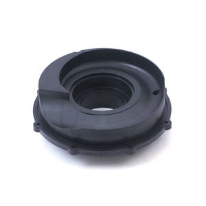 "Viper Suction Cover 2-1/2""MBT"