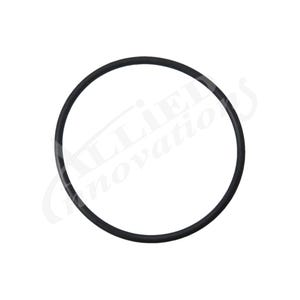 Heater O-Ring For 1.5-4-1A/B