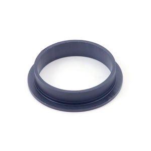Viper Wear Ring