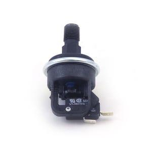 Pressure Switch SPNO, 1 Amp, 1-5 Psi