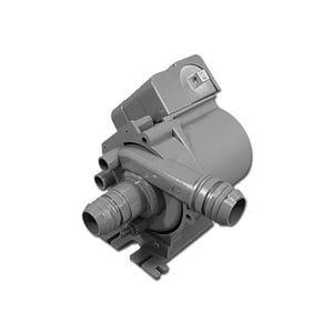 43 Series Circulation Pump 0.06HP, 115V, 60Hz