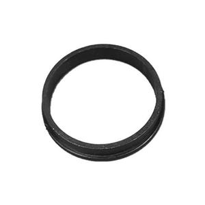 XE2 Wear Ring For 1.5HP/2.0HP/3.0HP