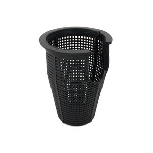 "Strainer Body 6"" Trap"