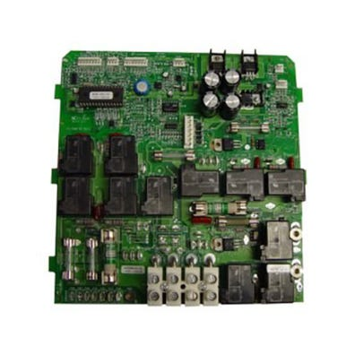 CS9400/9600 Circuit Board CS9400/9600(P1-P2-BL-LT-OZ-CIRC-HOT)