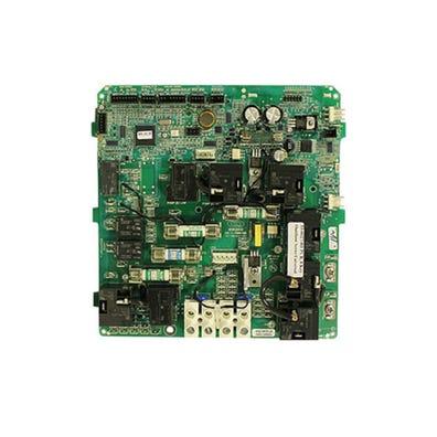 8600 Circuit Board