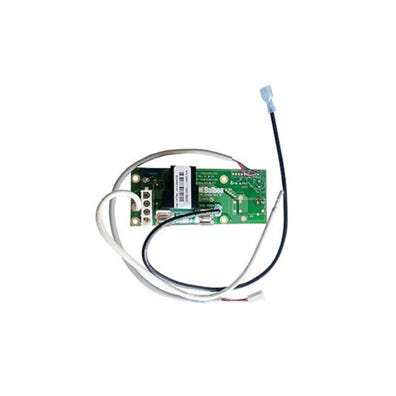 VS513 Series Circuit Board Expander Board Kit, VS513Z (1-Speed Pump)