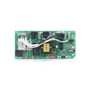 VS520 Series Circuit Board