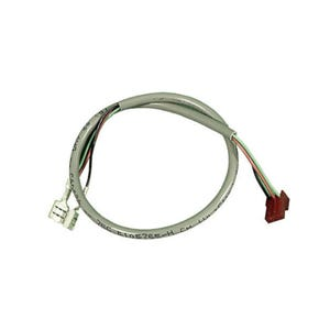 """Pressure Switch Cable 14"""" Length w/ 3 Pin Plug"""