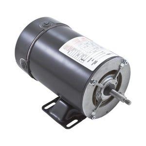 Motor 1 HP 115V, 1sp