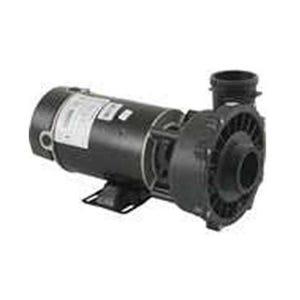 Motor 1.5 HP 115V, 1sp