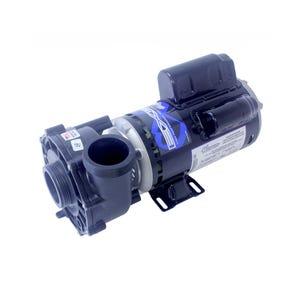 EX2 Jet Pump 3HP, 230V, 60Hz, 1sp